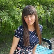 Секс знакомства лисичанск бесплатно знакомства секс в городе волгодонске
