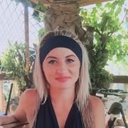 Знакомства для секса тбилисская