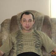 nravitsya-li-muzhchinam-intimnaya-strizhka