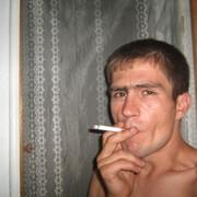 intim-znakomstva-habarovsk-birobidzhan
