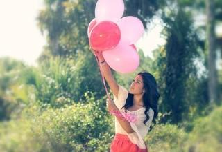 знакомства для интимных отношений девушки волгоград