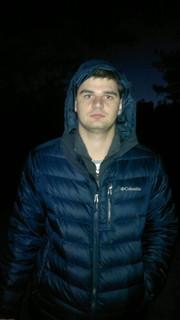tomirchik