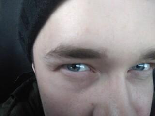 https://static8.stcont.com/datas/photos/320x320/18/cb/b3a86ed922948aaa75ddffa72007.jpg?0