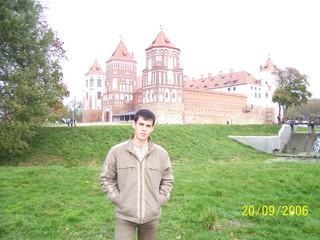 Andrei2904