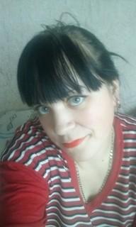 русско французский сайт знакомств