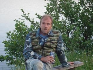 vyach