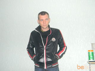 nilsson2006
