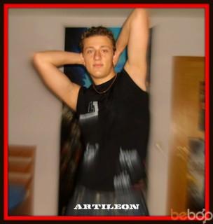 artileon