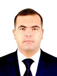 Фазлиддин
