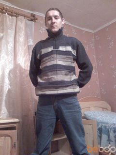 Михалыч25