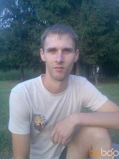 Vadim165