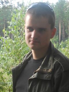 Димончик