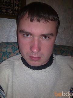 VladOrion