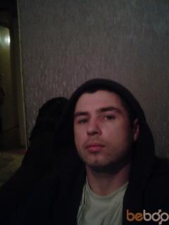 vasya4021