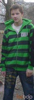kirill 5108