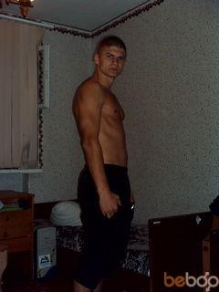 DavydoFF