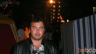koctya