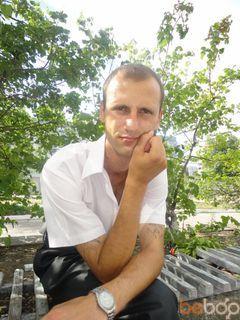 Ruslan1985