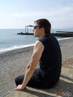 paveln2006