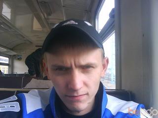 АЛБАНЦЕВ