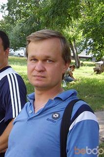 AlexanderKo