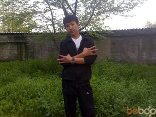 duff_cool