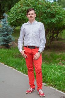 Vitaliy SC