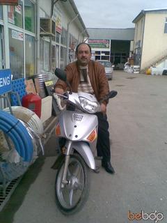 yashar63