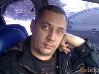 vladeslav