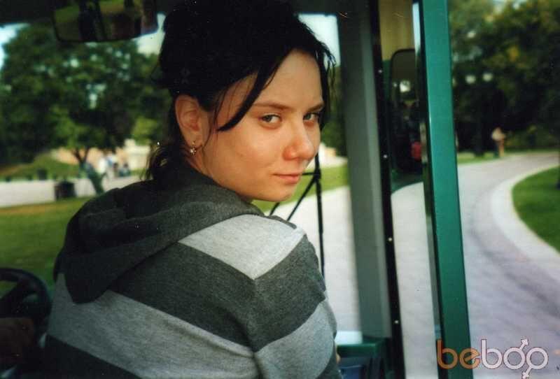 Знакомства Москва, фото девушки Sara, 32 года, познакомится для флирта