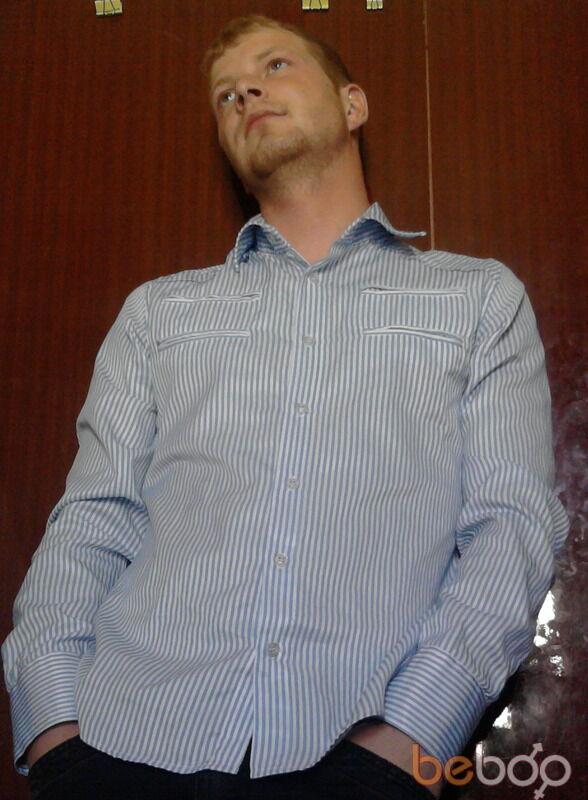 Знакомства Гомель, фото мужчины Rommario26, 36 лет, познакомится для флирта