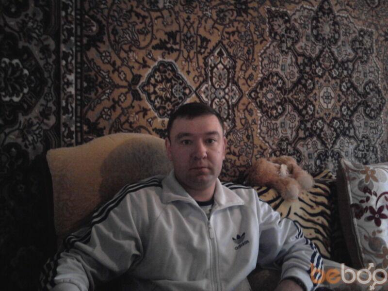Знакомства Алматы, фото мужчины Almir7777, 44 года, познакомится для любви и романтики, cерьезных отношений