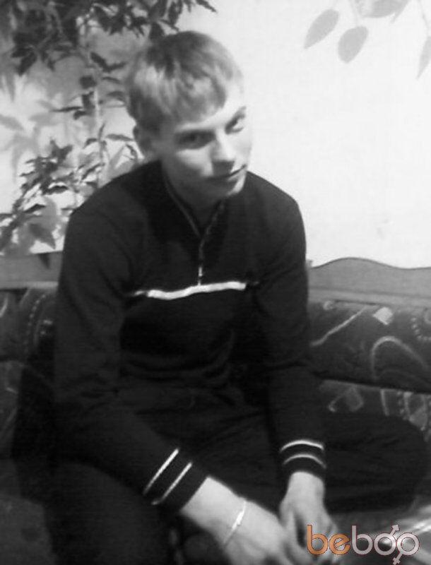 Знакомства Курск, фото мужчины Платон236, 29 лет, познакомится для флирта