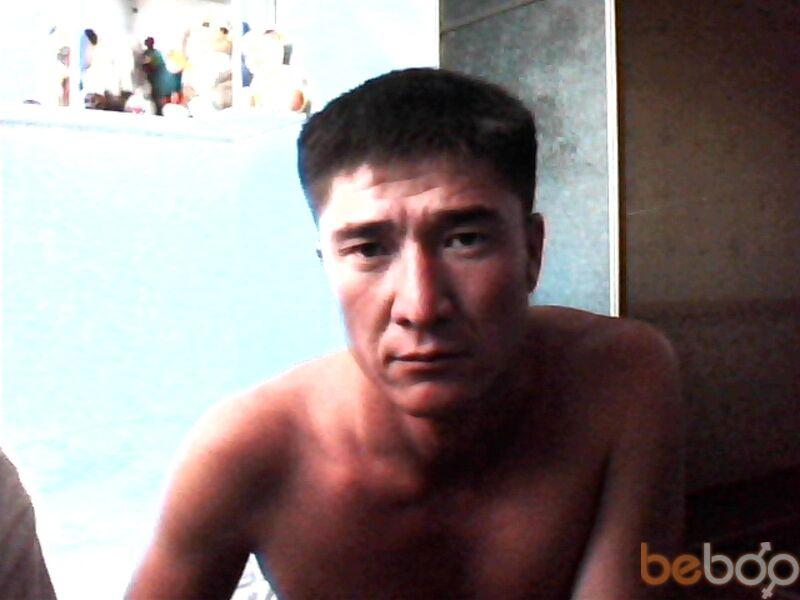 Знакомства Шымкент, фото мужчины 31071981, 40 лет, познакомится для флирта, любви и романтики, cерьезных отношений
