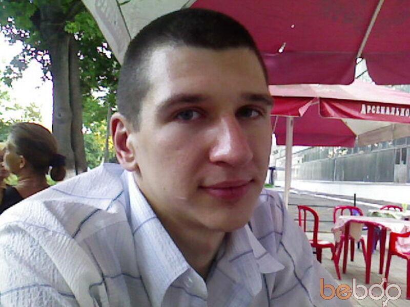 Знакомства Орел, фото мужчины Serg, 38 лет, познакомится