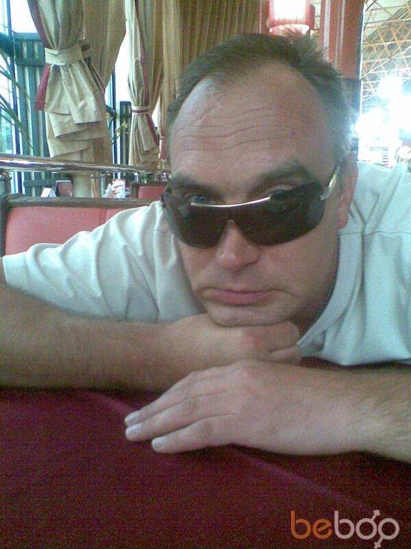 Знакомства Астана, фото мужчины Djonson, 47 лет, познакомится для флирта