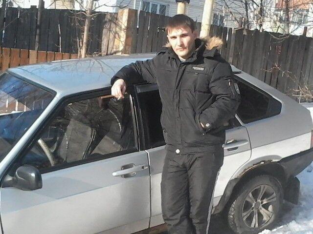 Знакомства Казань, фото мужчины Oliver, 33 года, познакомится для флирта, любви и романтики, cерьезных отношений