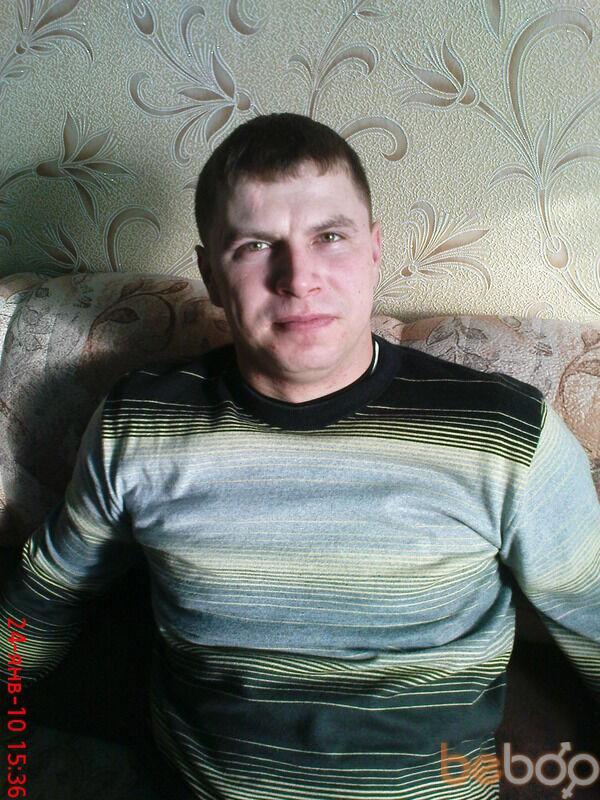 Знакомства Костанай, фото мужчины Юрий, 38 лет, познакомится для флирта