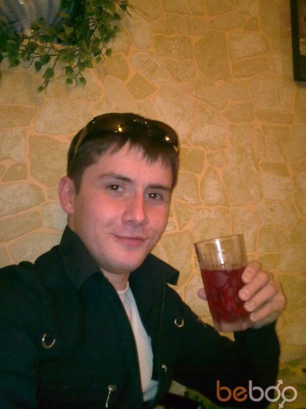 Знакомства Кишинев, фото мужчины 07203704, 37 лет, познакомится для флирта