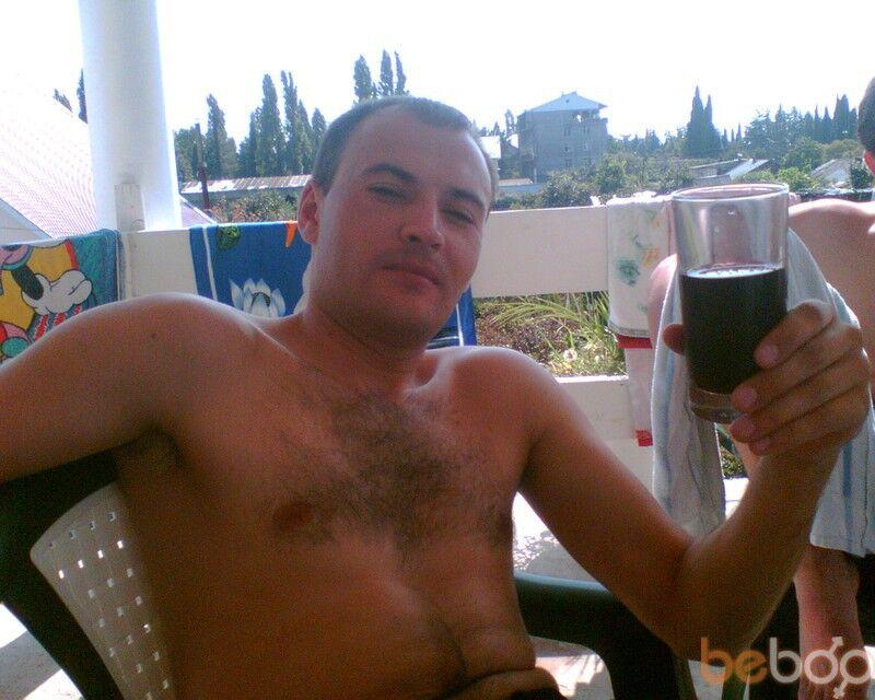 Знакомства Москва, фото мужчины 3333, 43 года, познакомится для флирта