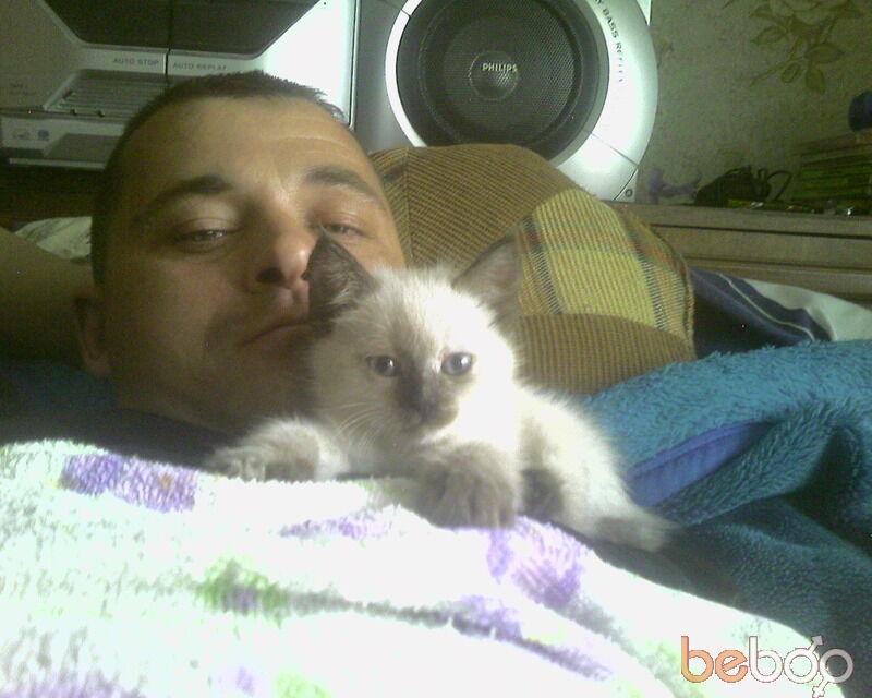 Знакомства Павлодар, фото мужчины Диша, 39 лет, познакомится для флирта