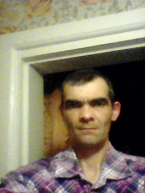 Знакомства Велиж, фото мужчины Саша, 43 года, познакомится для флирта, любви и романтики, cерьезных отношений