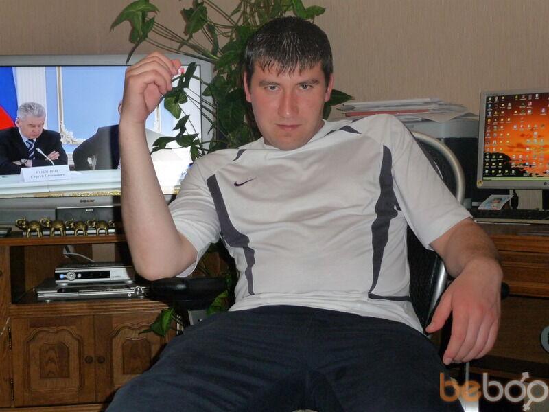 Знакомства Кокшетау, фото мужчины Dimon, 36 лет, познакомится для переписки