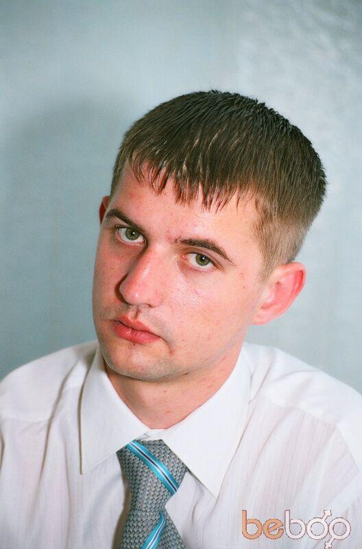 Знакомства Минск, фото мужчины Shurik, 35 лет, познакомится для флирта