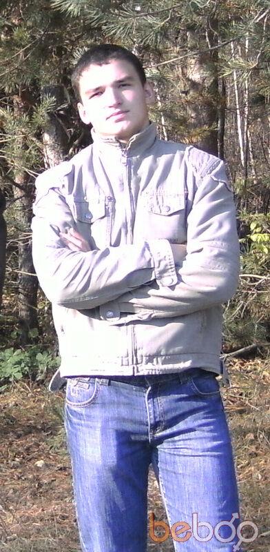 Знакомства Гомель, фото мужчины Serii, 29 лет, познакомится