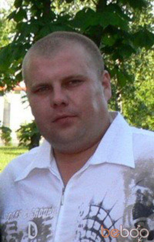 Знакомства Витебск, фото мужчины Diman, 37 лет, познакомится для флирта