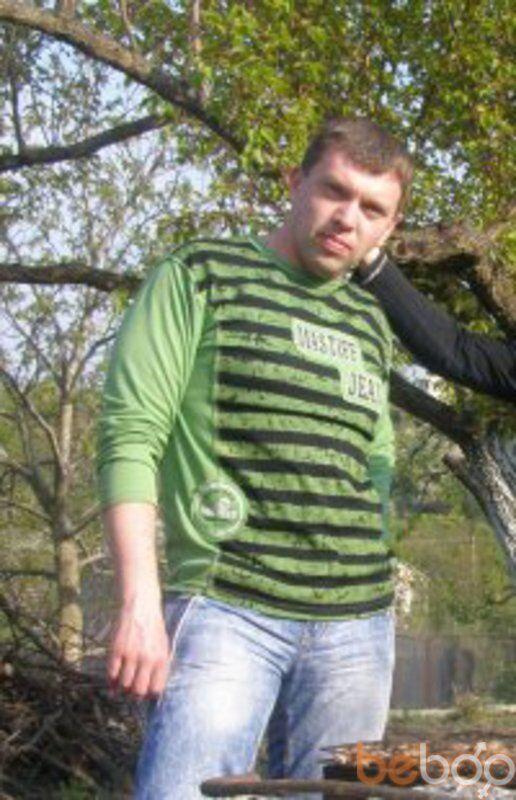 Знакомства Запорожье, фото мужчины Hodok, 42 года, познакомится для флирта, любви и романтики, cерьезных отношений