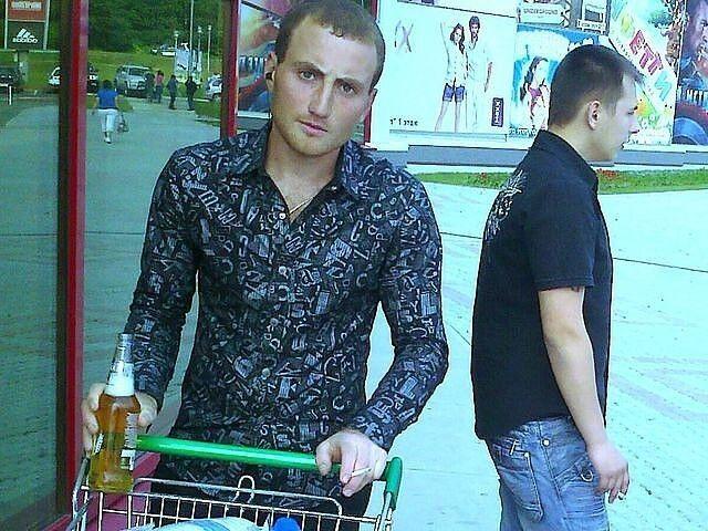 Знакомства Краснодар, фото мужчины Artur, 31 год, познакомится для флирта, любви и романтики, cерьезных отношений