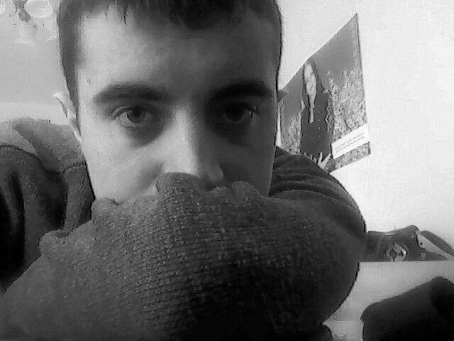Знакомства Тернополь, фото мужчины Саша, 28 лет, познакомится для флирта, любви и романтики