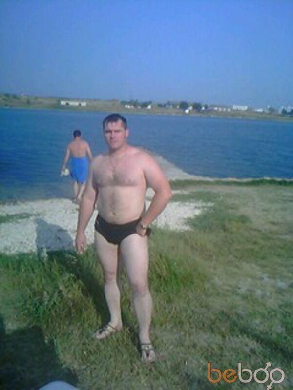Знакомства Ровно, фото мужчины Blackomega76, 44 года, познакомится